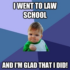 Law-School-Success-Stories