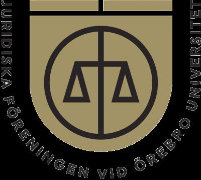JF Örebro